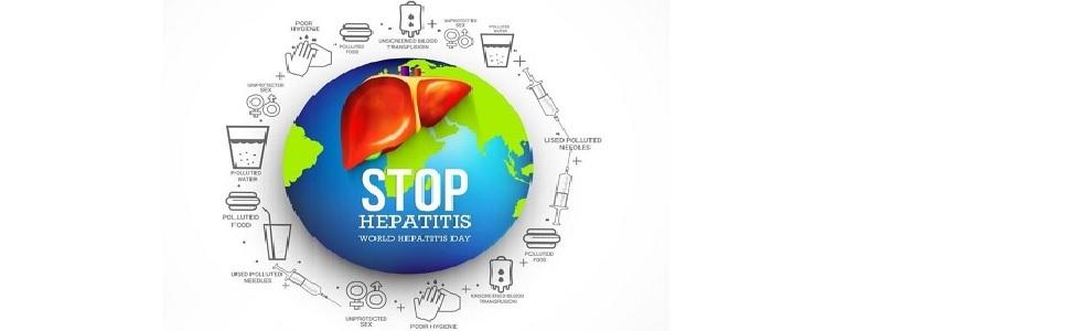 World hepatitis day-2